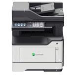Imprimantes Lexmark XM1145