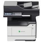 Imprimantes Lexmark XM3150