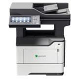 Imprimantes Lexmark XM5163