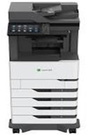 Imprimantes Lexmark XM5170