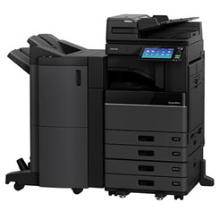 Photocopieurs Toshiba E-STUDIO 2508A
