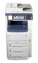 Photocopieurs Toshiba E-STUDIO 477S