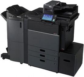 Photocopieurs Toshiba E-STUDIO