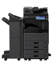 Photocopieurs Toshiba E-STUDIO 2000ac